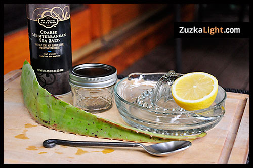Aloe_Scrub_Ingredients
