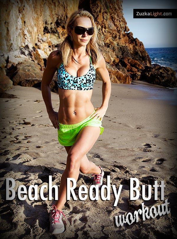 Beach_Ready_Butt_Workout_Zuzka