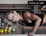 Boost_Your_Metabolism_featured