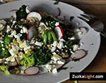 Broccoli_Salad_with_feta_and_pinenuts_featured