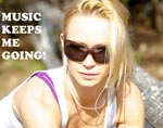 Featured_ZUZKA-WEB-MUSIC-KEEPS-ME-GOING