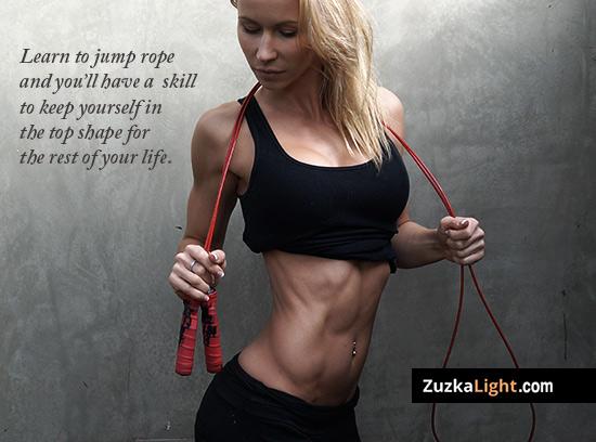 Jump_rope_Zuzka