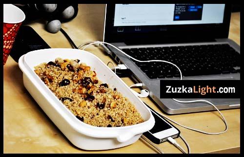 Quinoa_lunch_pack