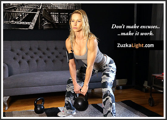 Zuzka_Light_workout