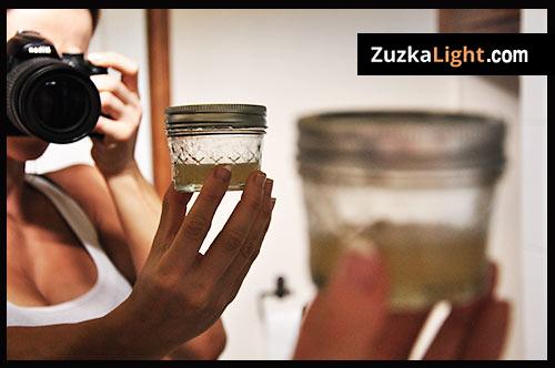Zuzka_Scrub