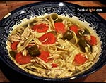 chicken_noodle_soup_featured