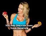 featured_genetics