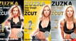 zuzka-light-strengthseries-thumb